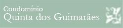 Condominio Quinta dos Guimarães