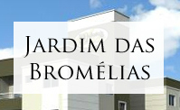 Residencial Jardim das Bromélias