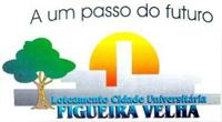 Loteamento Cidade Universitária Figueira Velha