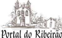 Loteamento Portal do Ribeirão