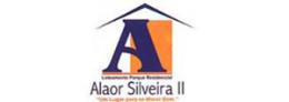 Loteamento Parque Residencial Alaor Silveira II