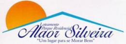 Loteamento Parque Residencial Alaor Silveira