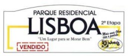 Loteamento Parque Residencial Lisboa II
