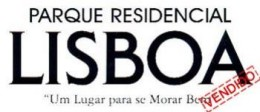 Loteamento Parque Residencial Lisboa