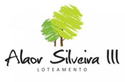 Loteamento Parque Residencial Alaor Silveira III