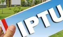 Prefeitura de Florianópolis libera consulta ao IPTU nesta segunda-feira