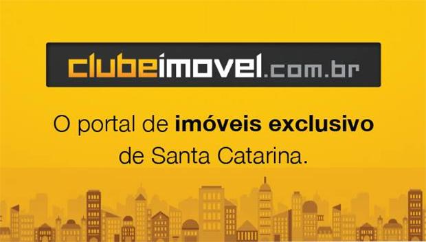 Clube-Imovel