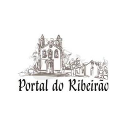 empreendimento-portal-do-ribeirao-01