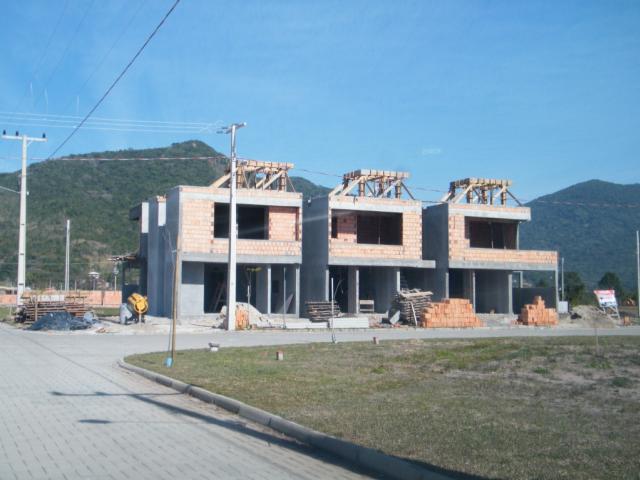 Construções – 23.07.2013