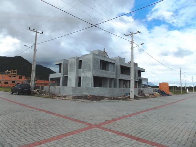 Construções – 09.10.2013